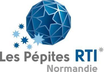 PEPITES RTI / RECHERCHE TECHNOLOGIE & INNOVATION